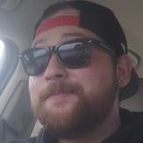 Tyler from Slinger | Man | 26 years old | Leo