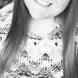Britt from Inwood | Woman | 24 years old | Virgo