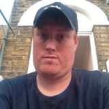 Paulsim from Margate | Man | 42 years old | Aries