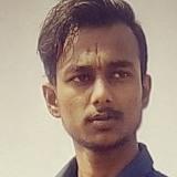 Rahul from Bhiwandi | Man | 24 years old | Leo