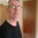 Henry from Albert Lea   Man   59 years old   Virgo