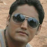 Deep from Bhilwara   Man   33 years old   Scorpio