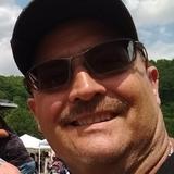 Mrl11Aj from Jonesboro   Man   50 years old   Leo