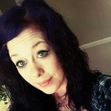 Meeeggan from Michigan City | Woman | 33 years old | Virgo