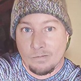 Topha from Joplin | Man | 42 years old | Sagittarius