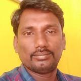 Monu from Nagpur   Man   32 years old   Sagittarius