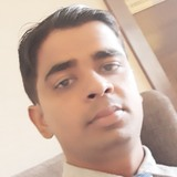 Abhi from Lalganj | Man | 23 years old | Capricorn