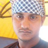 Ataul from Raiganj | Man | 23 years old | Aries