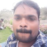 Bunu from Siddipet | Man | 30 years old | Aries
