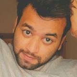 Kartik from Perundurai | Man | 25 years old | Scorpio