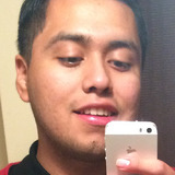 Manny from Montebello | Man | 27 years old | Leo