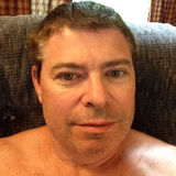 Scotty from North Scituate | Man | 54 years old | Aries