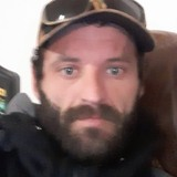 Ronbowlin45 from Brumley | Man | 32 years old | Leo