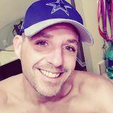 Trev from Galveston   Man   45 years old   Capricorn