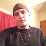 Johnhicks Onfbfindme from Brady   Man   33 years old   Libra
