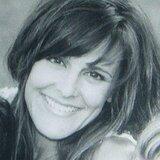 Brandie from Chapel Hill | Woman | 48 years old | Scorpio
