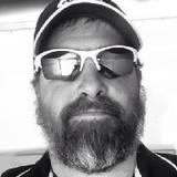 Mailman from Dayton | Man | 41 years old | Capricorn