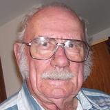 Diamonjhon9U from Hudson | Man | 83 years old | Gemini