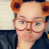 Abi from Basingstoke | Woman | 21 years old | Capricorn