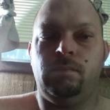 Brian from Morganton | Man | 37 years old | Libra