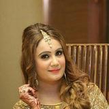 Sheena from Ulhasnagar | Woman | 27 years old | Capricorn
