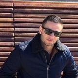 Zaid from Mecca | Man | 34 years old | Taurus