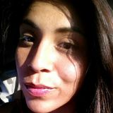 Paloma from Pismo Beach | Woman | 30 years old | Virgo