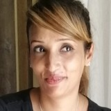 Nascut9Y from Port Louis | Woman | 25 years old | Aquarius