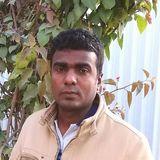 Haq from Dammam | Man | 37 years old | Capricorn