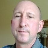 Coalrunner from Hampton | Man | 52 years old | Libra