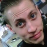 Flavio from Vannes | Man | 27 years old | Capricorn