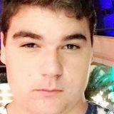 Mclovin from Vero Beach   Man   24 years old   Virgo
