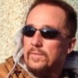 Dave from Paducah | Man | 59 years old | Aries