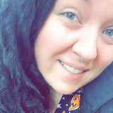 Tattooedhippie from Kalama | Woman | 26 years old | Gemini