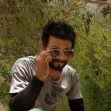 Pragnesh from Godhra | Man | 25 years old | Sagittarius
