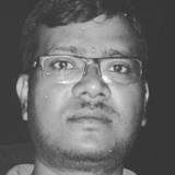 Ravikumarvisa8 from Saharsa | Man | 30 years old | Taurus