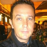 Chema from Valladolid | Man | 45 years old | Aquarius