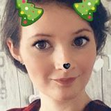 Lauren from Porthmadog | Woman | 23 years old | Libra
