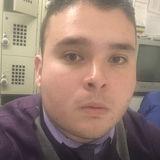 Guille from Norwalk | Man | 29 years old | Sagittarius