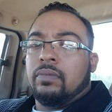 Billy from Everett   Man   37 years old   Aries