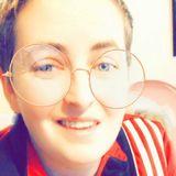Lesbian in Utah #4