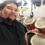 Anjutimi from Oviedo | Man | 35 years old | Sagittarius