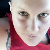 Coltonjaa from Denton   Woman   34 years old   Capricorn