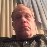 Ksssss from Parkersburg | Man | 60 years old | Libra