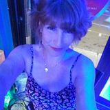 Nathalie from Trois-Rivieres | Woman | 52 years old | Taurus