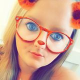 Dippydanni from Leeds   Woman   26 years old   Aquarius