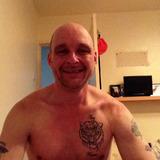 Paul from Ossett | Man | 54 years old | Aquarius