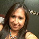 Chris from Natalia | Woman | 46 years old | Gemini