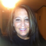 Southern-Gal from Amite | Woman | 45 years old | Gemini