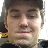 Lukeleejackson from Auburn | Man | 25 years old | Sagittarius